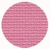 ClearanceItem-14ct-Aida-Pink Lady