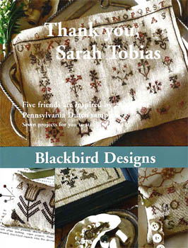 Blackbird designs for Tending the garden blackbird designs