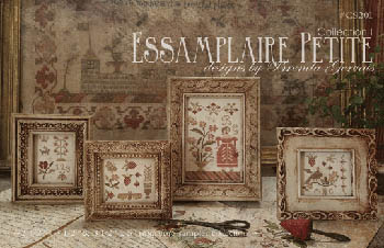 BrendaGervais-Essamplaire-Collection1