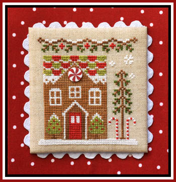 Clearance36-CCN-GingerbreadHouse1